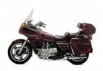 Goldwing GL 1100