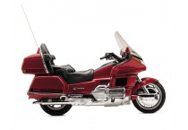 Goldwing GL 1500