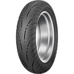 Dunlop Elite 4 GL1800 180-80-R16