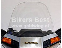 Windshield, clear GL 1200 ( 710308 )
