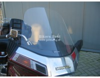 Windshield, standard , tinted GL 1200