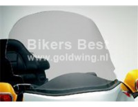 Windshield GL 1800, standard, tinted