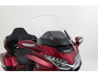 Windscreen GL1800 2018up 2