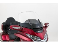 Windscreen GL1800 2018up 51cm high x 63.5 cm wide