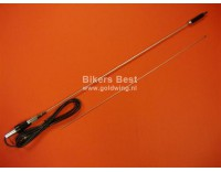 Upper part antenna GL 1100/1200 ( top only, not a complete antenna ) ( A 673-629AA )