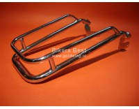 Frontfender bumper chrome GL 1100 1980-82 used, but really like new !! (