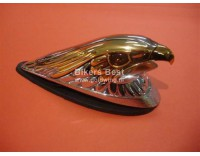 Fender eagle with lights chrome/gold with lights ( P 287552 )