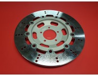 Brake disc GL1200 Aspencade left and right front ( P 17101207 )