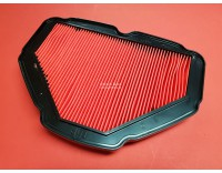 Air filter all GL1800 2018up models repro ( P 10102599 )
