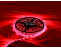 Led strip in waterproof super quality per meter color Red ( P 20401334 )