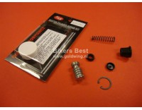 Mastercylinder repair kit rear side Valkyrie  ( P 17310526 )