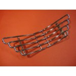 Radiator grill USA model GL 1500