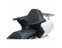 Armrest set passenger, sliding, all GL1800 2018up models