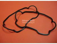 Valve cover gasket GL 1000/1100  ( pair ) ( P 09345989 )