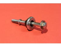 Distribution bolt GL1100 / GL1100 briefly used E24