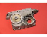 # 11360-463-000 Engine front cover GL1100 - used  ( E48 )