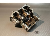 # 11000-463-000 Cylinder block GL1100 Right side - used  ( E33 )