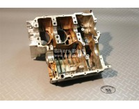 # 11000-ML8-600  Right side cylinder block GL1200 - used (F42)