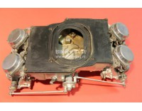 Complete carburettor kit GL1200 used (E79)