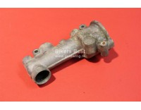 # 19311-MG9-000 Thermostat housing GL1200 - used (E22)