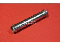 # 19412-MG9-000 Waterpipe short GL1200  - used (E23)