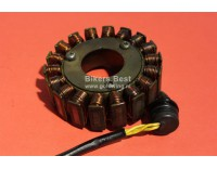Stator  for GL1000/1100/1200 - used  ( E70-75 )