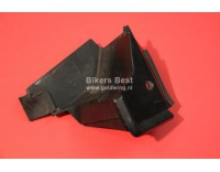 # 64296-MG9-770 Fairing lower part ABS GL1200 Right side    used  ( A35 )