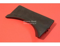 # 83171-MG9-771ZA Tank neck rubber Right side GL1200 used  ( A59 )