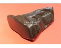 # 81164-MG9-870 Topcase armrest GL1200 brown  used ( A122 )