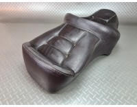 # 77200-MG9-950 Original seat GL1200 SEI / LTD used