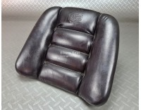 # 81125-MG9-950 Top case cushion GL1200 LTD / SEI used, neat.