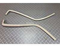 # 64214-MG9-770ZS Fairing strip GL1200 SEI used left