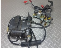 # 52710-MG9-951 Air compressor complete GL1200 LTD / SEI used