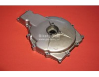 # 11341-MN5-000  Clutch engine cover GL1500 - used ( E70-75 )