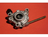 Oil pump assembly scavenge GL1500 - used  ( E70-75 )