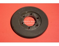 # 13321-MT8-000  Gearbox sprocket primary gear 103T - used ( E70-75 )