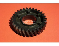 # 23481-MN5-000 Gearbox sprocket - fifth gear 29T GL1500 used ( E70-75 )