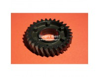 # 23481-MN5-000 Gearbox sprocket - 5th gear 29T GL1500 last one !!