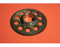 # 28110-MN5-000  Gearbox sprocket starter drive GL1500 - used ( E70-75 )