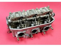Cylinderhead complete GL1500 left or right side - used  E21