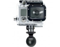 RAM GoPro camera montage adapter 0603-0475