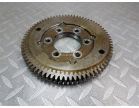 # 13320-MCA-A60 Gear Altenator drive GL1800 used  74T