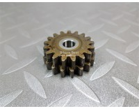# 28106-MCA-000 Starter drive sprocket GL1800 used