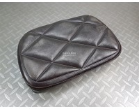 Top case back cushion GL1100 used  ZA
