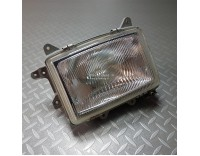 # 33100-MG9-771 Headlamp complete GL1200 used  A50