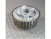Complete clutch GL1200 used  ( E41 )