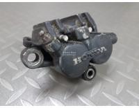 # 43100-MG9-037 Brake caliper GL1200 rear used B68