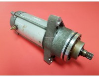 # 31200-MW5-871 Starting motor GL1500 Interstate used