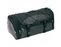 Topcase luggagebag # 3515-0076   ( 29x59x29cm )