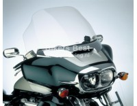 Windscreen Valkyrie Interstate ( BB 20-510 )